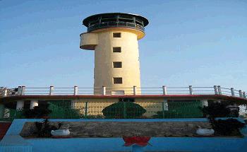Orissa Tourism